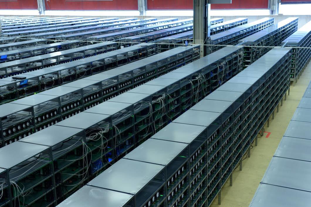 Сравнить Приме Google Сервер Майнинг - Rzs:реальный [заработок] в Интернете (заработать в Сети)