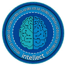 Intellect coin